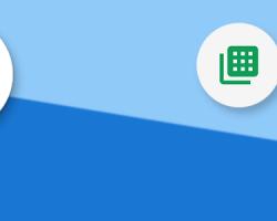 Android 7.1 — уже совсем скоро