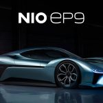 Самый быстрый в мире электрический суперкар будет использовать MIUI 9