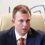 Украинский оператор объединенной энергосистемы Укрэнерго вложит $20 млн в систему киберзащиты