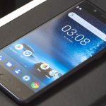 HMD Global обвиняется в намеренной задержке выпуска обновлений Android 9.0 Pie для смартфонов Nokia
