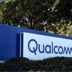 Qualcomm оспорит штраф в размере $873 млн, наложенный южнокорейским регулятором