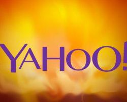 500 млн аккаунтов Yahoo были взломаны злоумышленником