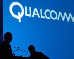 Qualcomm ожидает получить одобрение ЕС на приобретение компании NXP
