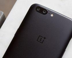 OnePlus 5 пойман на обмане тестов производительности