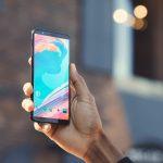 Производитель прекращает производство и распродает запасы смартфонов OnePlus 5