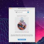 Как создать загрузочный USB-диск для macOS Sierra
