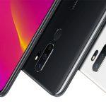 Представлен смартфон Oppo A5 (2020)