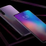 Xiaomi рассказала, какие смартфоны первыми получат обновление до Android 10