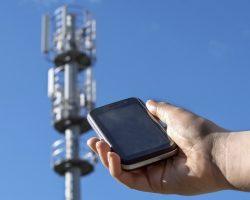 В России за низкое качество связи разрешат не платить
