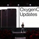 Прекращена поддержка смартфонов OnePlus 3/3T