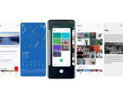 Обновление OxygenOS для OnePlus 6 и 6T исправит ошибки