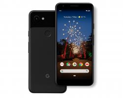 Владельцы новых смартфонов Google Pixel 3a и 3a XL жалуются на внезапное отключение устройств