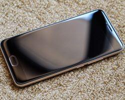 Смартфоны Meizu M5 и Pro 6 Plus теперь можно купить и в России