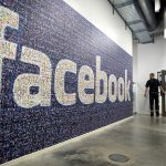 Facebook приобрела компанию-разработчика ПО для редактирования видео