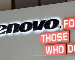 Lenovo может повысить цены в США из-за введения пошлины на товары из Китая