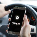 Uber опубликовала финансовый отчет за II квартал 2019 года