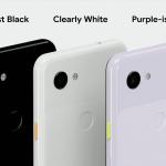 Google опубликовала исходные коды прошивок смартфона Pixel 3a