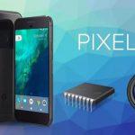 Смартфон Google Pixel 2 будет лишен 3,5 мм разъема для наушников