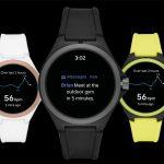 Известный бренд Puma представил свои первые смарт-часы