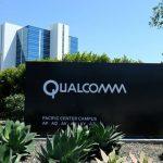 Qualcomm меняет условия лицензирования, чтобы уменьшить давление со стороны Apple и регулирующих органов