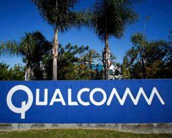 Один из клиентов Qualcomm последовал примеру компании Apple и перестал платить за использование лицензий на технологии