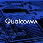 Qualcomm снова поставляет чипы компании Huawei