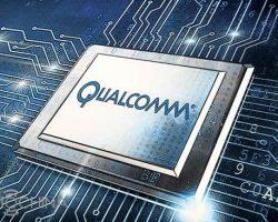 В сети появились характеристики двух новых процессоров от Qualcomm: Snapdragon 835 и Snapdragon 660