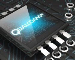 Qualcomm заключила соглашения с Xiaomi, Oppo и Vivo на общую сумму $12 млрд