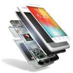 Qualcomm анонсирует три новых процессора Snapdragon