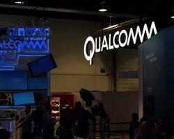 Qualcomm уволит часть сотрудников, чтобы сократить расходы