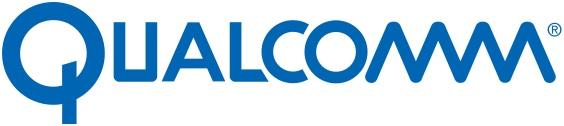 Qualcomm требует контрактные компании выплачивать лицензионные платежи, пока длится суд с Apple