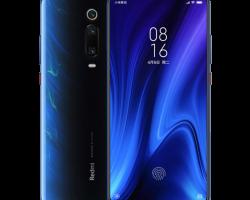 Смартфон Redmi K20 Pro получил обновление, исправляющее ошибки