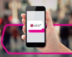 LG Uplus и Google вместе создают VR-контент