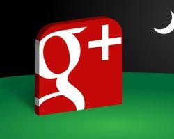 Социальная сеть Google+ закрывается