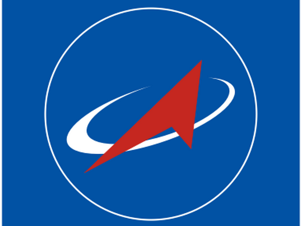 Россия и Китай подписали документы о совместном исследовании Луны и дальнего космоса