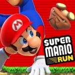 Super Mario Run на Android выйдет в марте