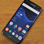 Некоторые смартфоны Samsung Galaxy S7 Edge ошибочно получили обновление до Android 8.0 Oreo с пользовательским интерфейсом Samsung Experience UI 9.0