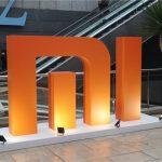 Против Xiaomi подан иск за невыполненное обещание