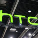 HTC опубликовала финансовые результаты за октябрь. Все снова плохо