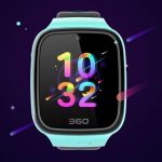 Представлены детские умные часы 360 Kids Watch 7X стоимостью всего $58