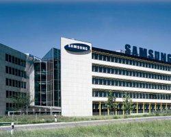 Samsung думает над переносом производства смартфонов из Индии