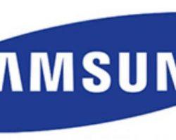 Samsung в суде выиграла патентный спор с Apple