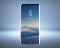 Официальные промо-ролики смартфона Samsung Galaxy S9 подтверждают, намерения компании реализовать свою версию Animoji