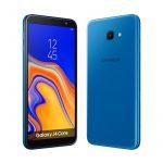 Samsung представила Galaxy J4 Core — бюджетный смартфон на Android Go