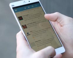 Xiaomi хочет выйти на американский рынок