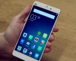 Huawei обогнал Xiaomi на китайском рынке смартфонов