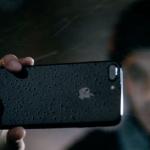 Новые ролики от Apple для iPhone 7 и Apple Watch