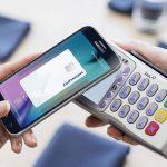 Количество пользователей платежного сервиса Samsung Pay превысило 10 млн человек