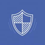 Facebook признала, что обнаружила проблему с системой безопасности, которая затронула 50 млн пользователей