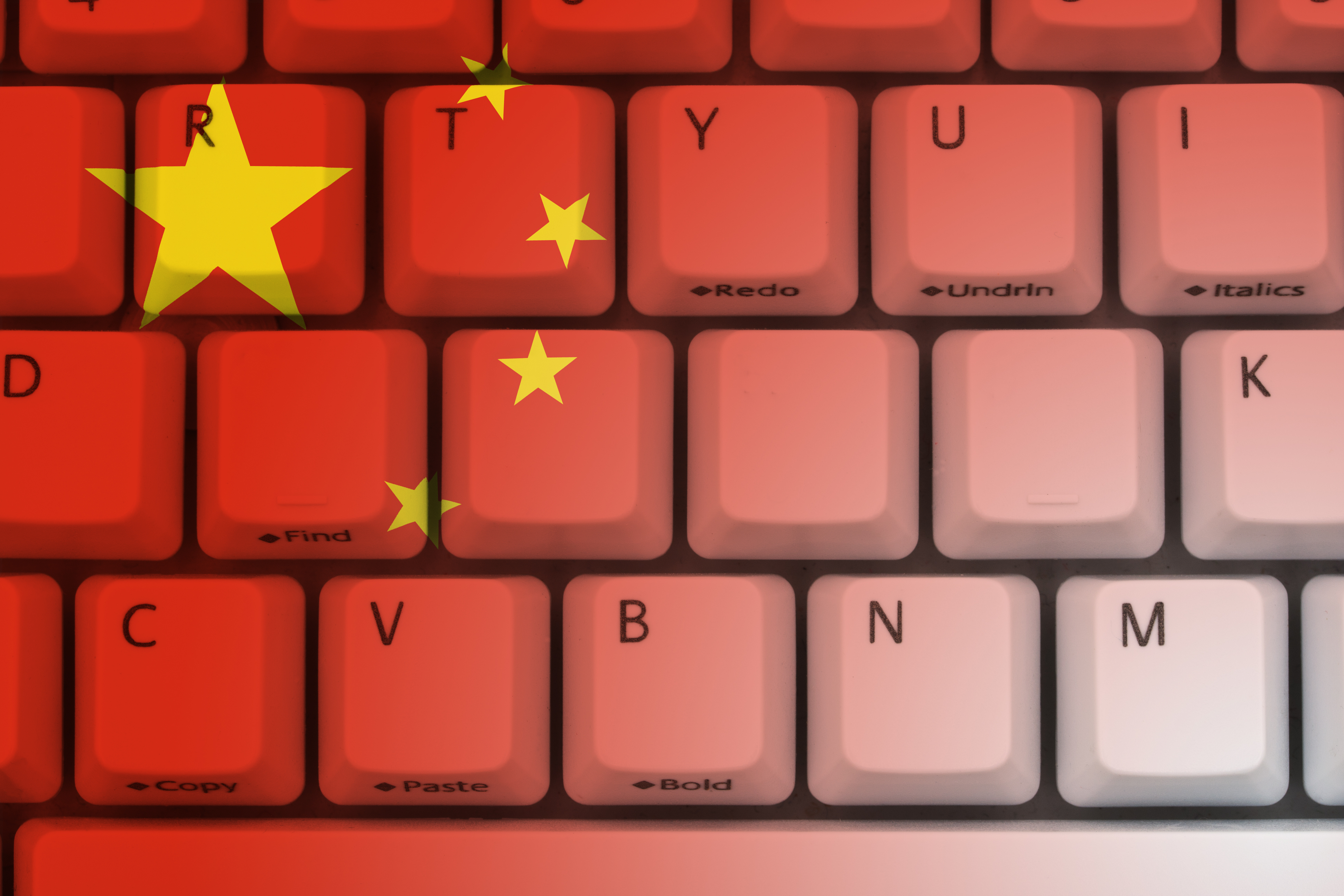 government internet censorship of china Internet censorship in china is among the most extensive in the world due to a wide variety of laws and administrative regulations more than sixty internet restrictions have been created by the government of china, which have been implemented by provincial branches of state-owned isps.